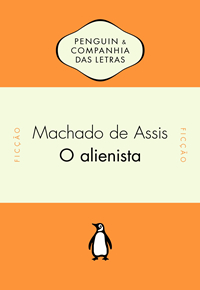 O_alienista_capa