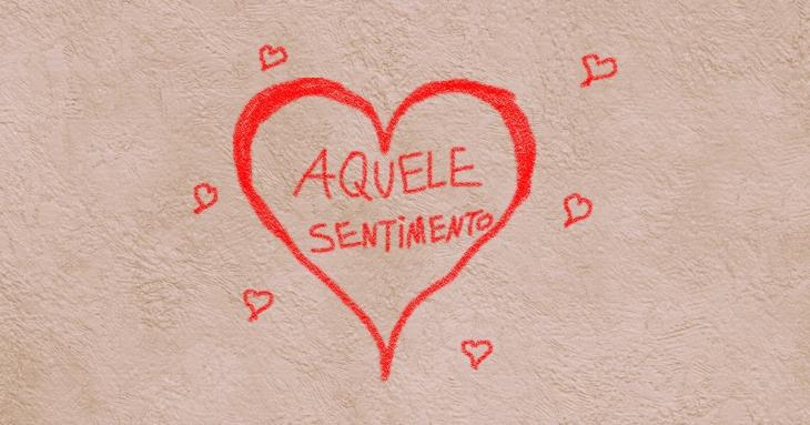poema_aquele_sentimento