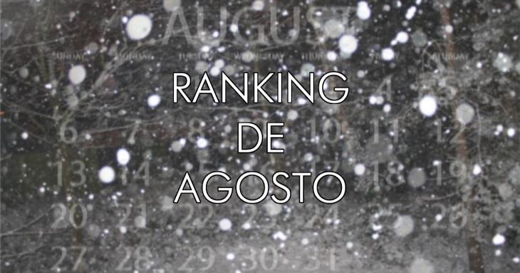 ranking_agosto