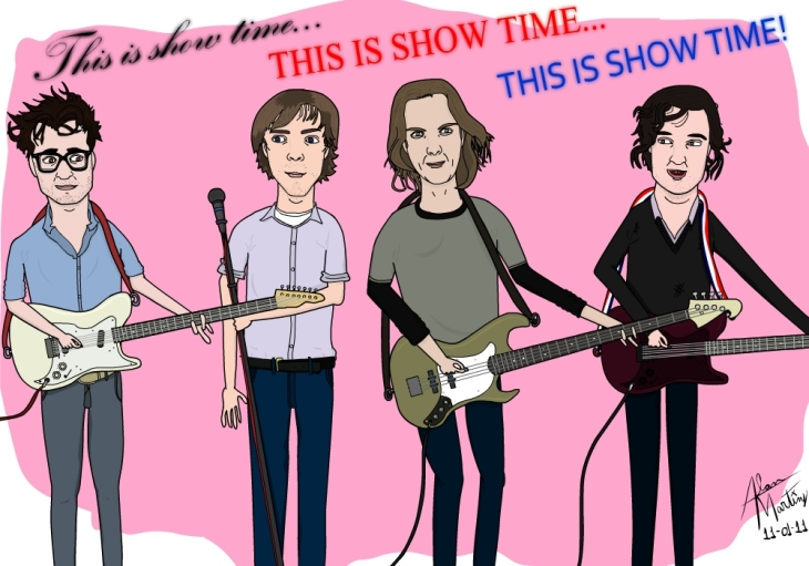 this_is_show_time
