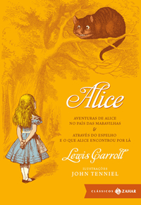 alice_carroll_capa