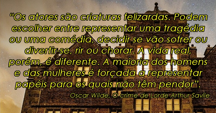 citacoes_destaque