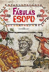 fabulas_esopo_capa