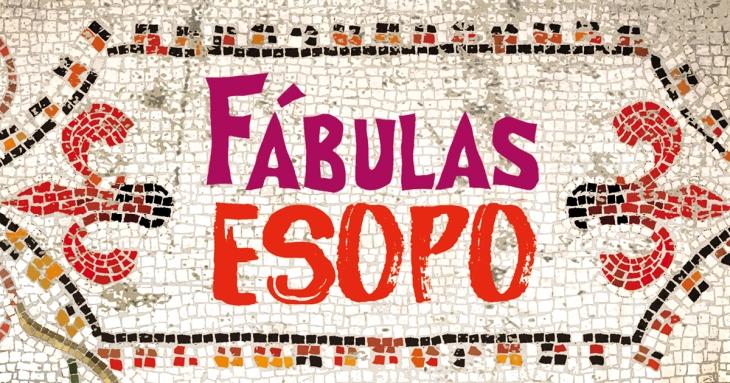 fabulas_esopo_destaque