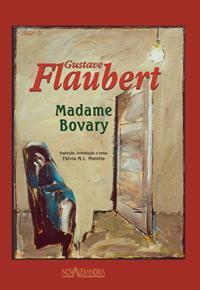 madame_bovary_capa