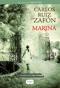 marina_zafon_capa