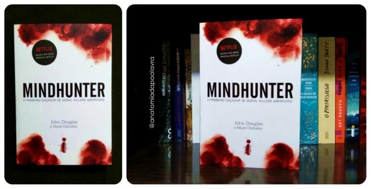 mindhunter_meu