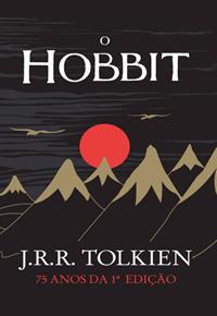 o_hobbit_capa