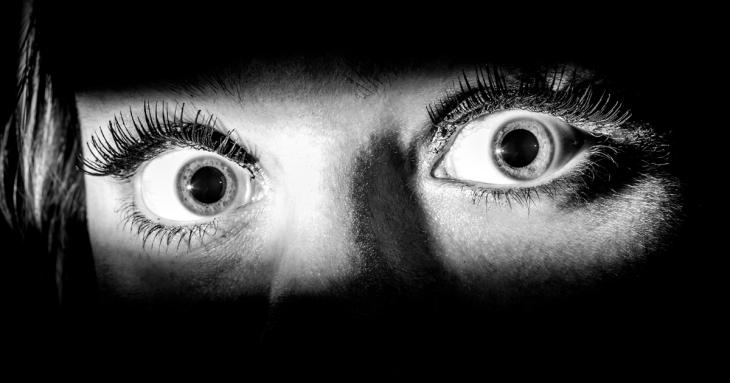 psicologia_medo_ansiedade_destaque