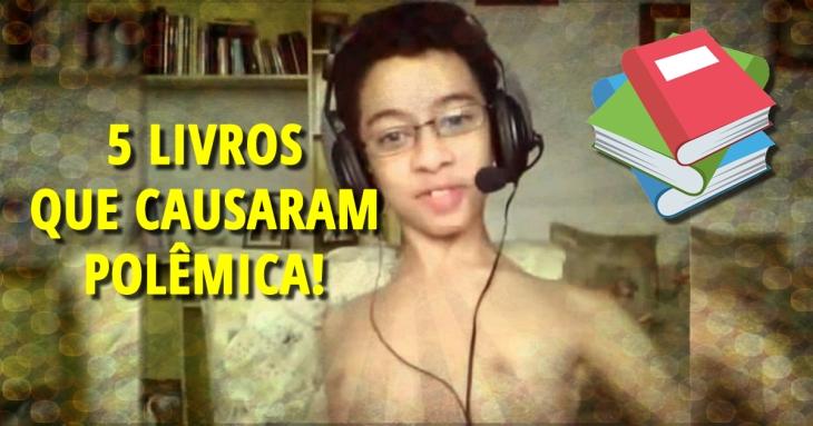5_livros_polemicos_destaque