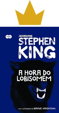 a_hora_do_lobisomem