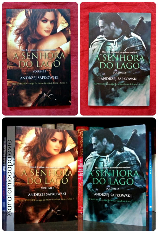 a_senhora_do_lago_meu