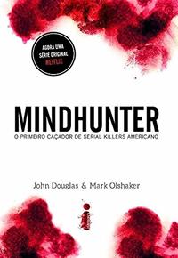 mindhunter_capa