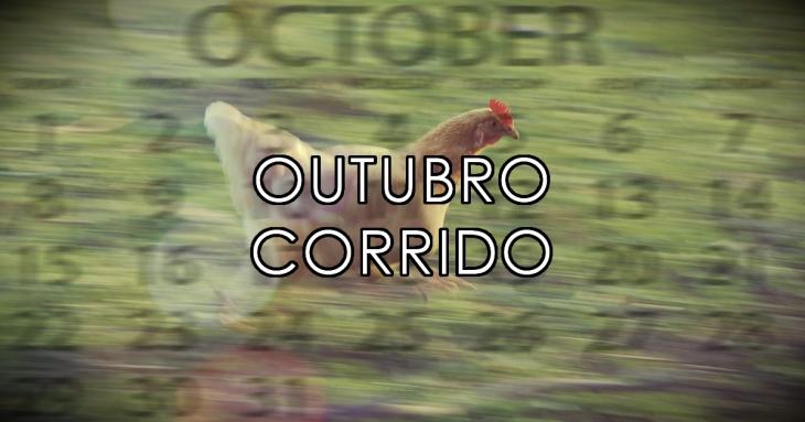 outubro_corrido_destaque