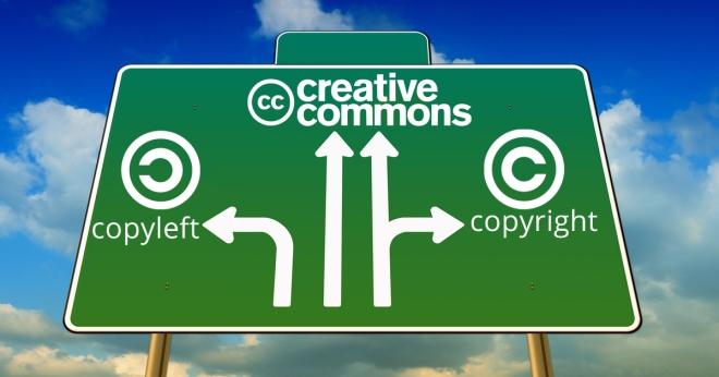 direitos_autorais_internet_destaque