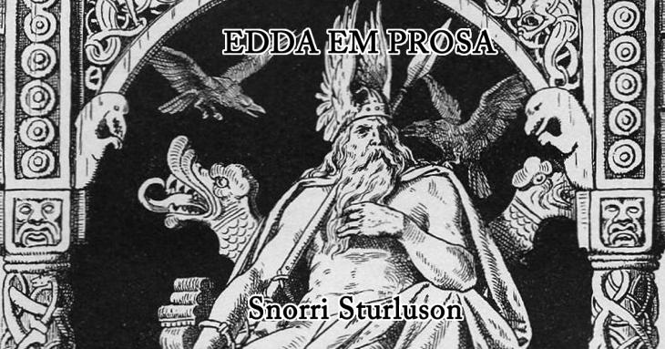 edda_em_prosa_destaque