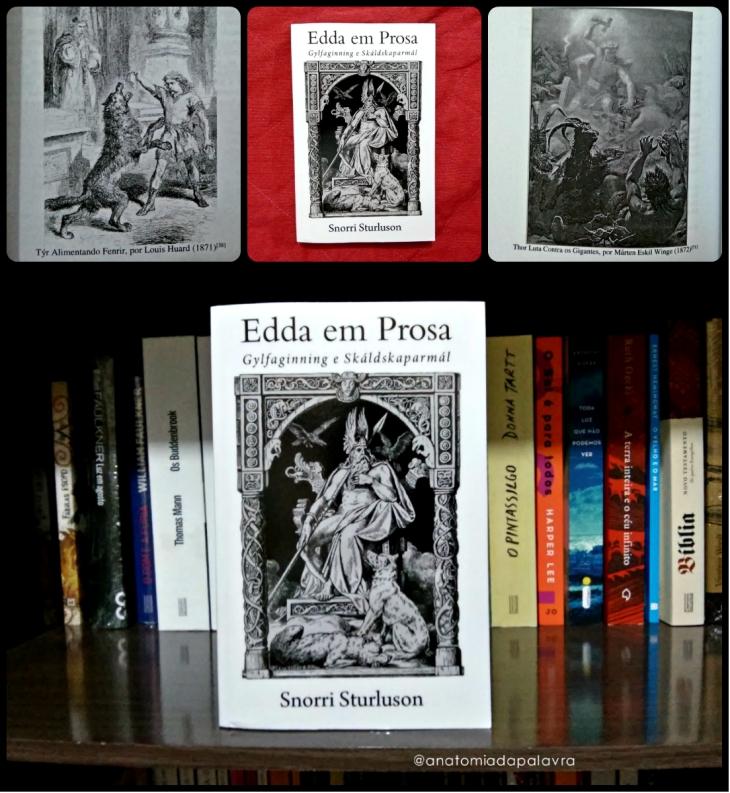 edda_em_prosa_meu