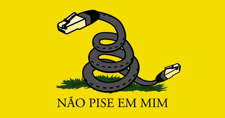 net_neutrality_destaque