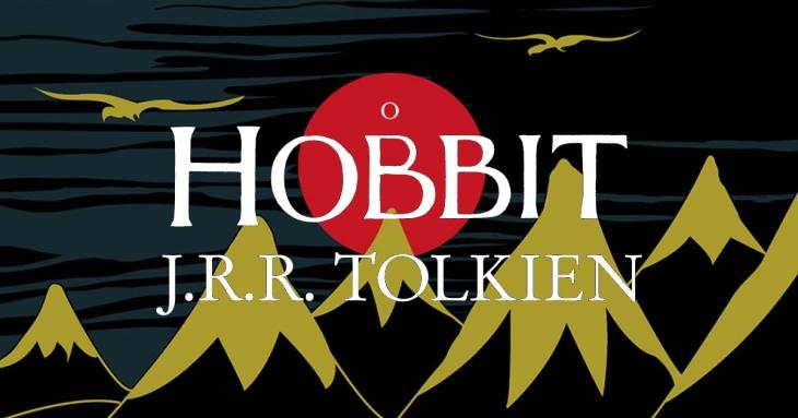 o_hobbit_destaque