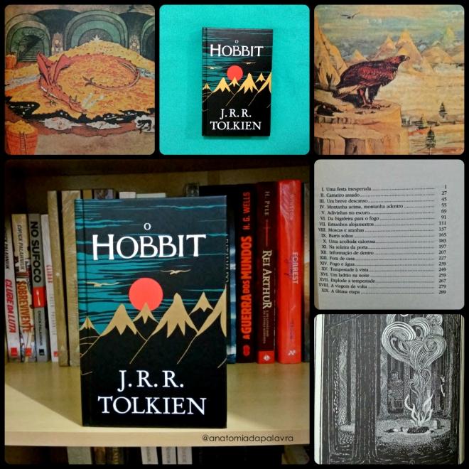 o_hobbit_meu