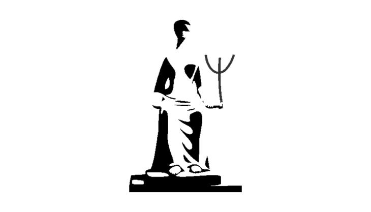 Psicologia jurídica, símbolo