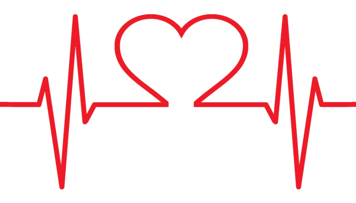 Cardiologia sinal vital coração psicologia