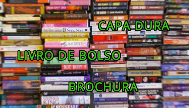 pilha de livros livraria books