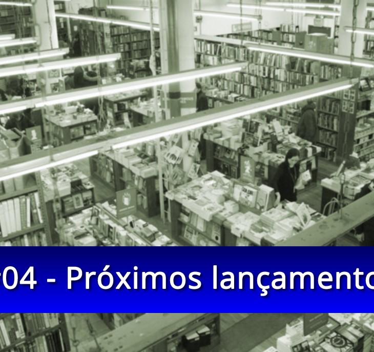 Livraria Bookstore Preto Branco Notícias