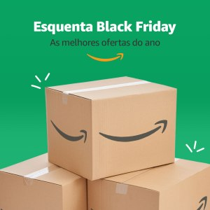 banner amazon black friday 2018