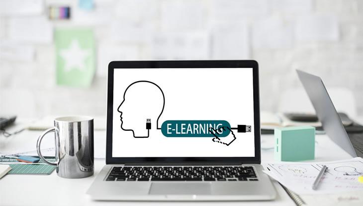 Tecnologia de educação a distância UNIVESP
